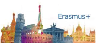 Logo1 Erasmus+